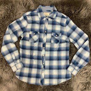 Original Vintage Weatherproof | Women's Shirt